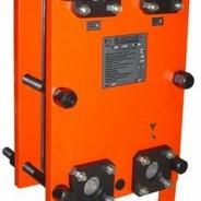 Теплообменник P01-F-1K-01