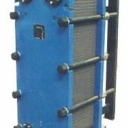 Теплообменник P05-F-2K-01