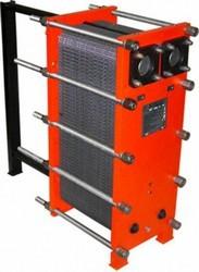 Теплообменник P015-F-2K-01